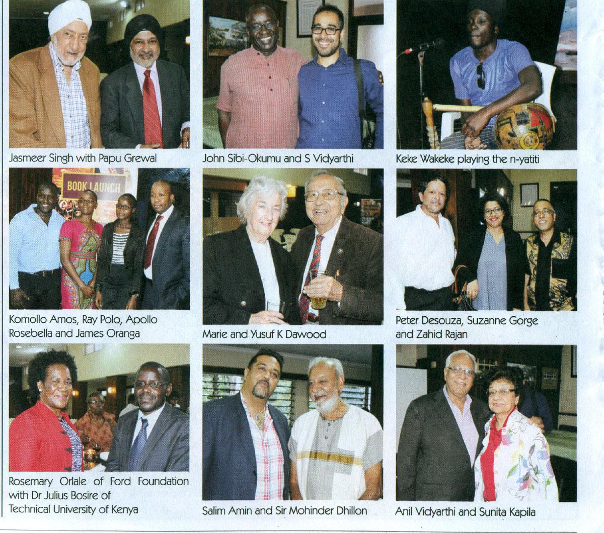 In Between World of Kenya_s Media 1b