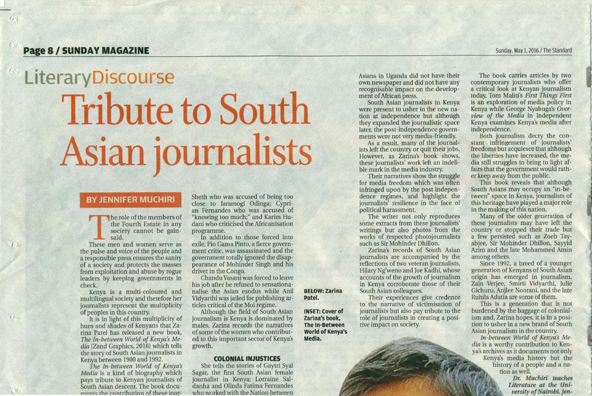 In Between World of Kenya_s Media 2a