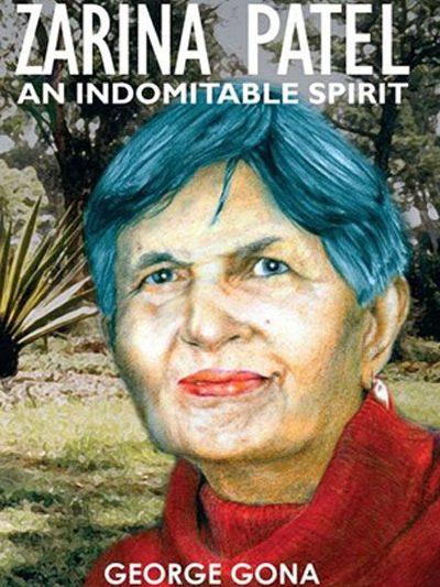 books-ZP-Indomitable-Spirit