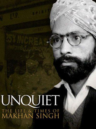 books-unquiet